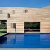 fachadas-modernas-casa-de-madera-arquitectura-moderna.-[2]