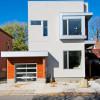 fachadas-modernas-colores