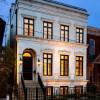 fachadas-modernas-elegir-colores