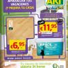 Catálogo de AKI para Agosto 2014