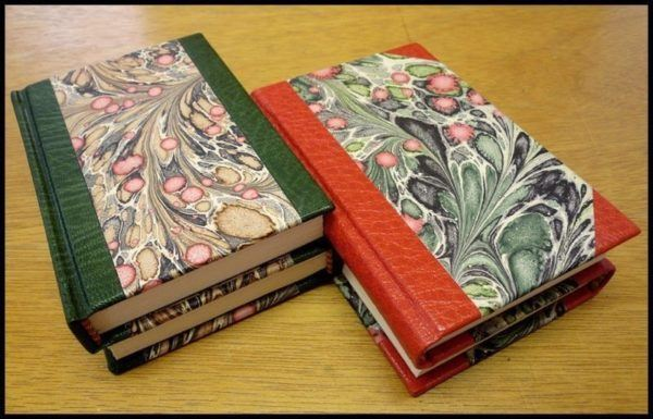 encuadernacion-de-libros-portada