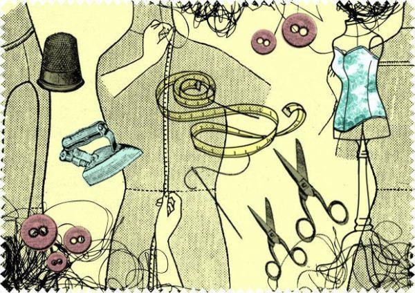 glosario-corte-confeccion-patronaje