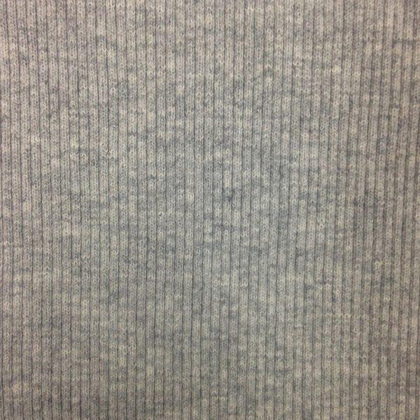 glosario-corte-confeccion-tejido-rib