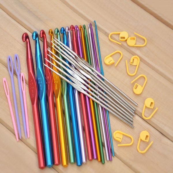 iniciacion-en-el-arte-de-tejer-crochet-parte-1-agujas