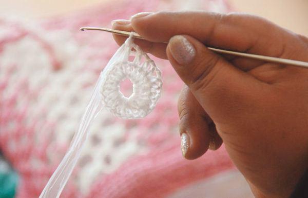 iniciacion-en-el-arte-de-tejer-crochet-parte-1-tipo-de-punto