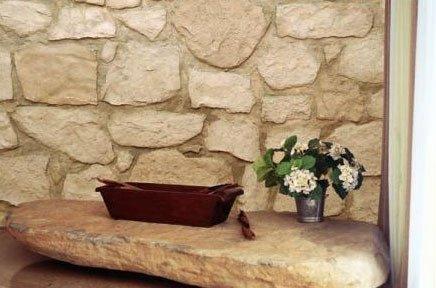 pared-simil-piedra-7213
