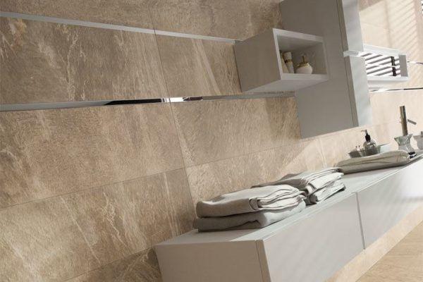 Bricolaje 10 revestimiento de paredes s mil piedra Como colocar ceramica en pared