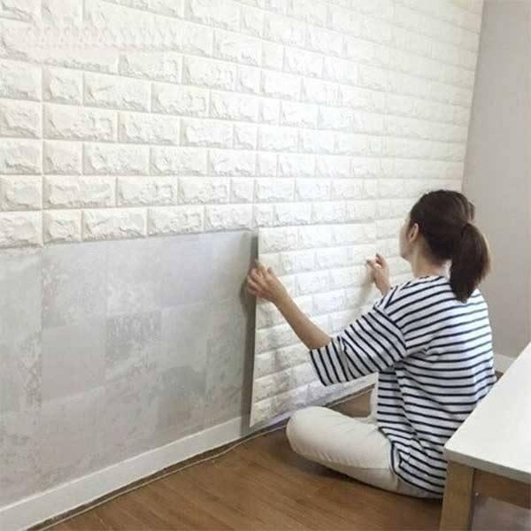 pared-simil-piedra-panel-3d-imitacion-ladrillo-1