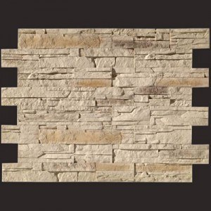 Revestimiento de paredes s mil piedra - Imitacion a piedra para paredes ...