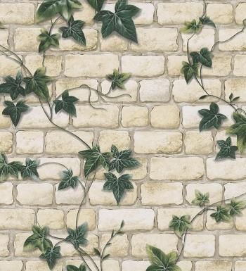 pared-simil-piedra-papel