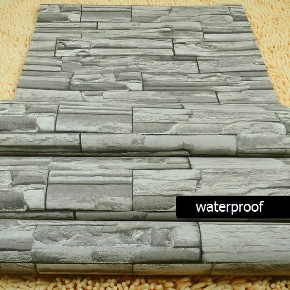 pared-simil-piedra-rollo-papel