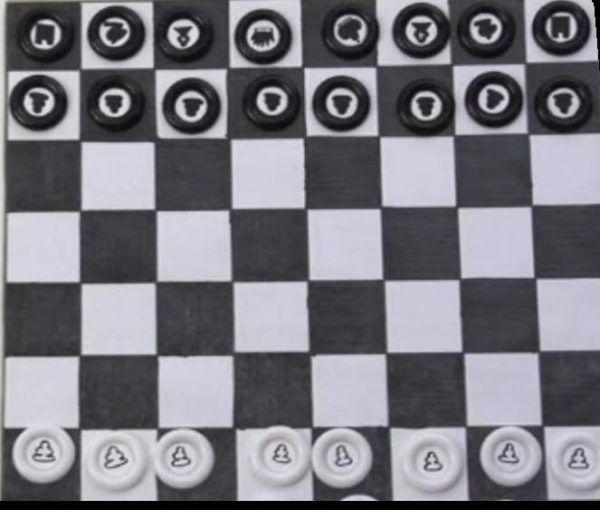 mesa-de-ajedrez-de-carton-preparacion-piezas-6