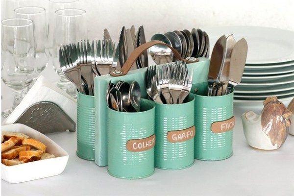 Porta utensilios materiales y porta utensilios de cocina for Utensilios medidores cocina