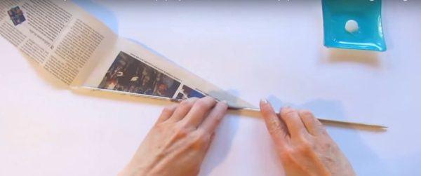 porta-utensilios-de-cocina-porta-rollo-2