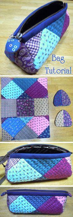 cartucheras-para-tus-lapices-patchwork