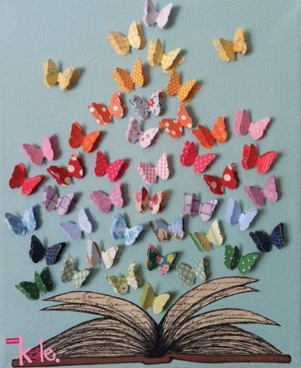 mariposas-de-papel-libro