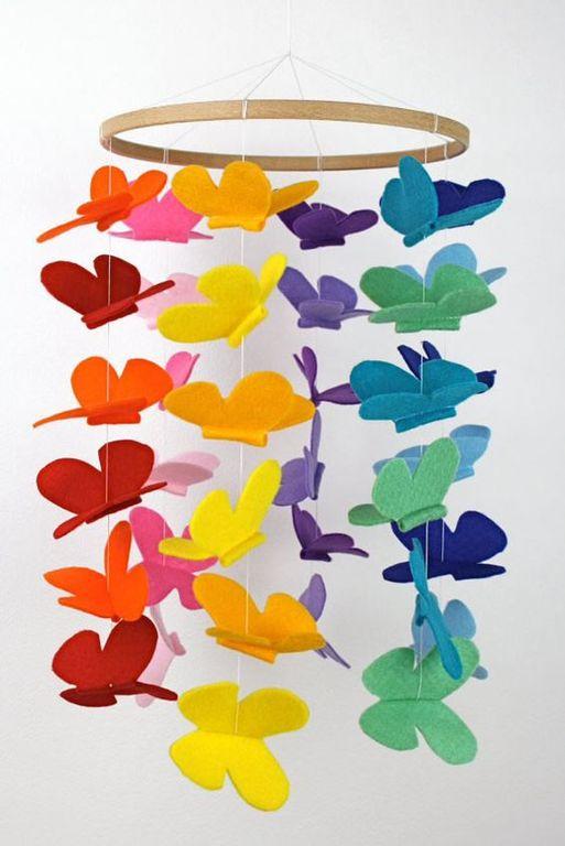 mariposas-de-papel-movil