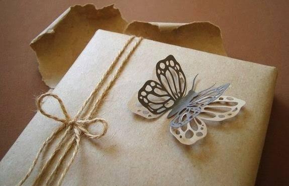 mariposas-de-papel-regalos