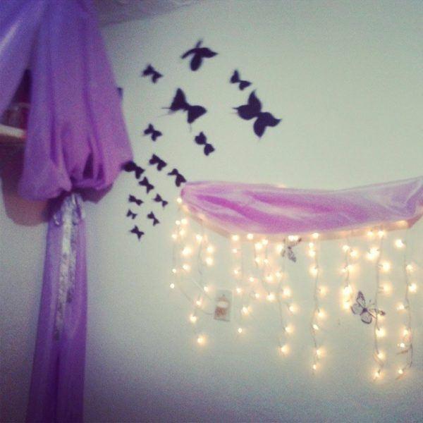 mariposas-de-papel-volando