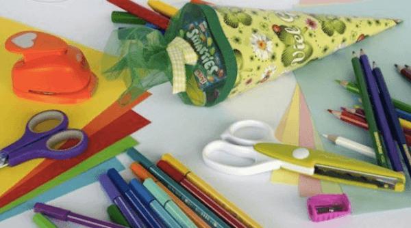 materiales-para-hacer-rosas-de-papel-en-rama