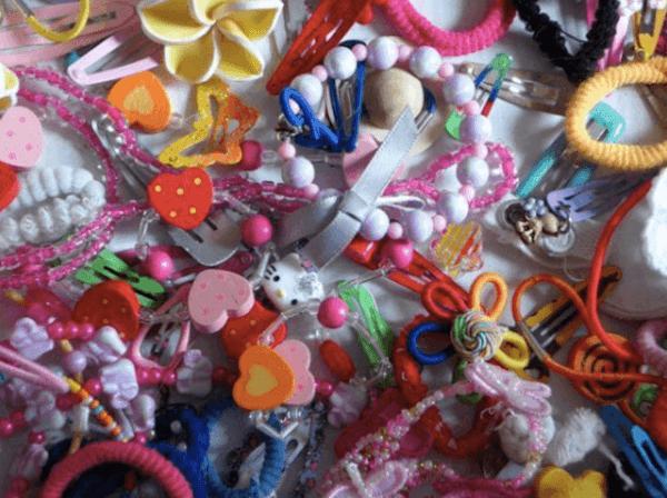materiales-para-hacer-vinchas-decoradas