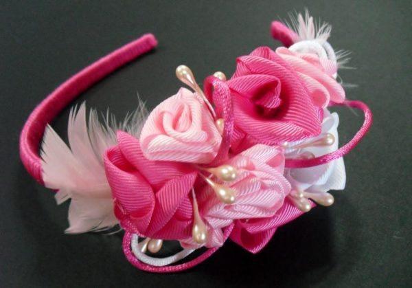 vinchas-decoradas-rosas