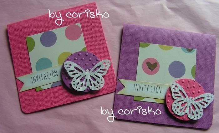 Invitaciones-Personalizadas-con-CD-y-DVD-comuniones