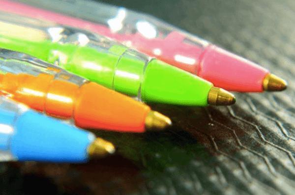 como-hacer-lapiceras-personalizadas