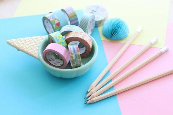 lapiceras-personalizadas-de-colores