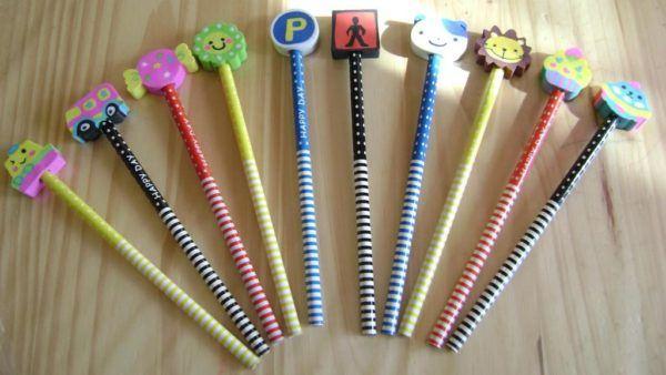 lapiceras-personalizadas-para-ninos