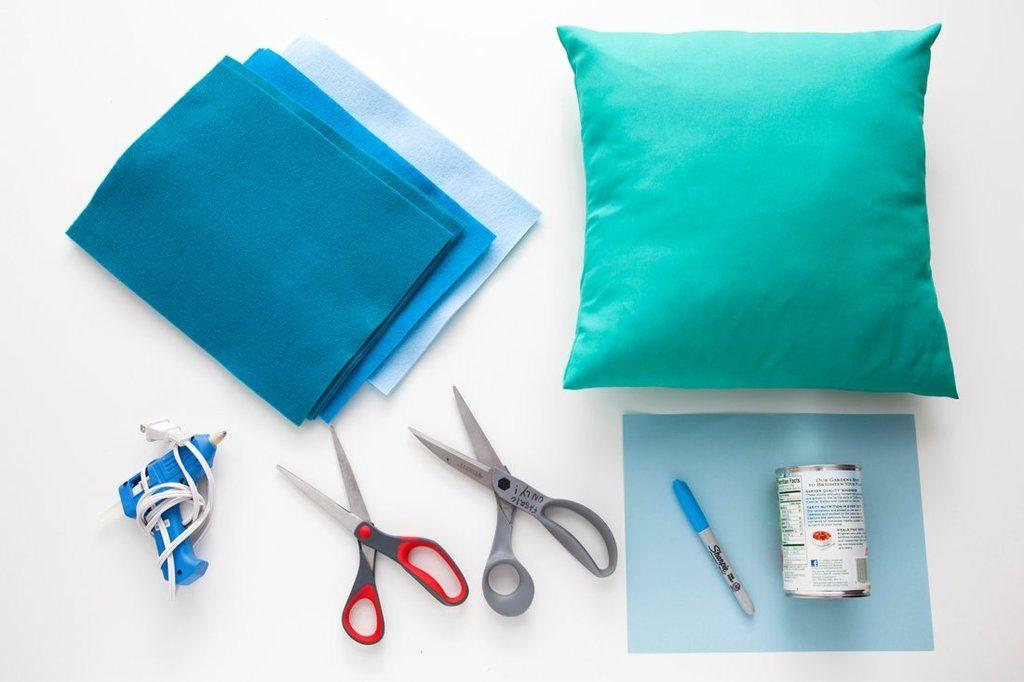 Cojines-de-Fieltro-Ideas-para-cojines-y-almohadas-de-fieltro-materialesç
