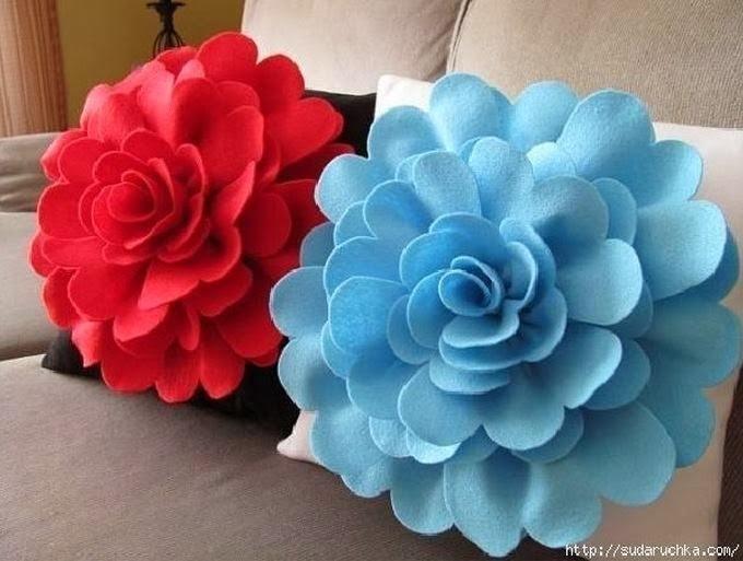Cojines-de-Fieltro-flores-resultado