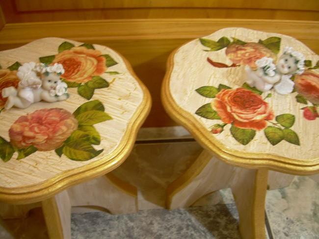 Mesa-de-madera-plegable