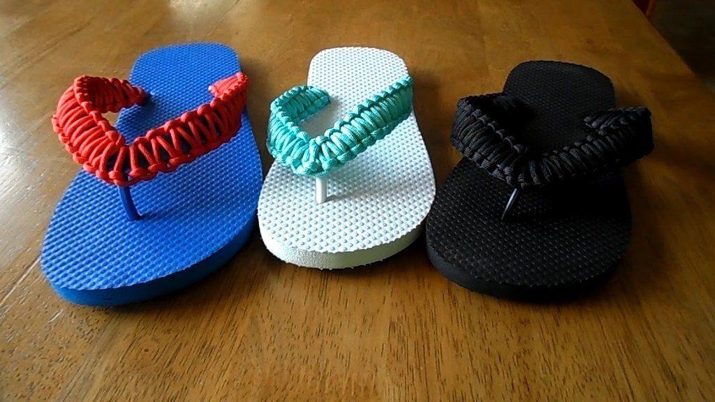 Sandalias-de-Hombre-Como-hacer-sandalias-3-sandalias