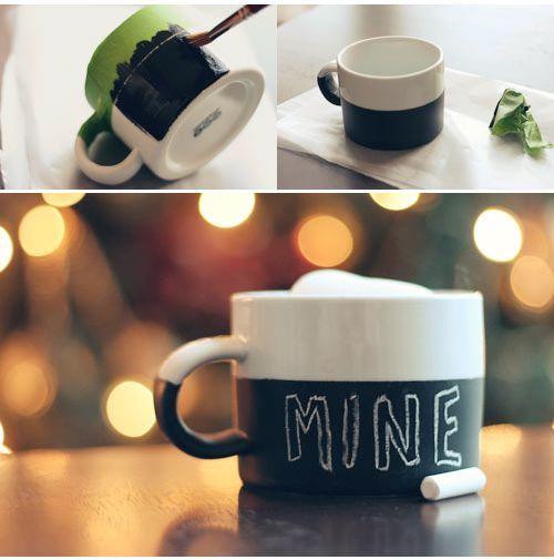 tazas-decoradas-como-decorar-una-taza-pintura-de-pizarra-tizas
