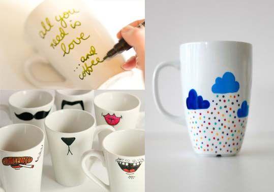 tazas-decoradas-como-decorar-una-taza-rotuladores-diseño