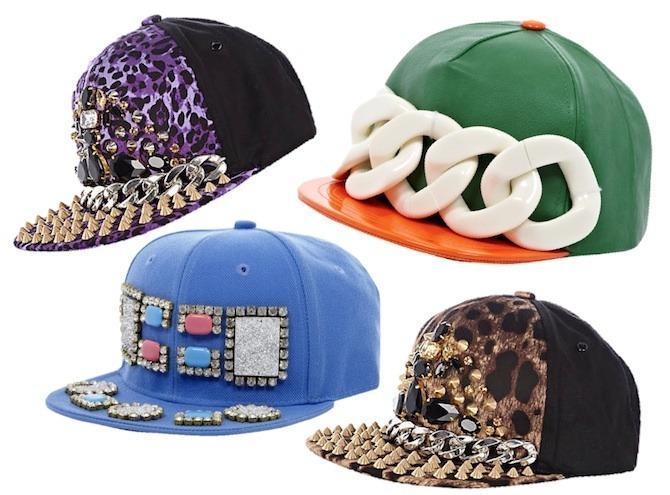 gorras-personalizadas-como-decoramos-una-gorra-colores-brillantes