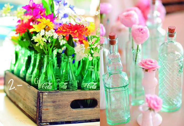 botella-reciclar-como-hacer-florero-plastico-vidrio