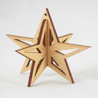 hacer-estrellas-como-adorno-de-navidad-2014
