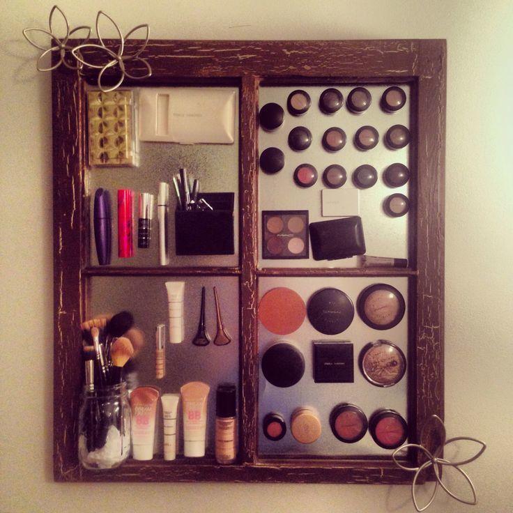 imanes-para-decorar-organizar-cosmeticos