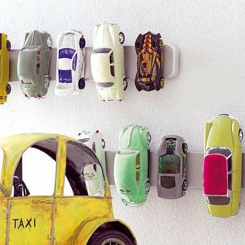 imanes-para-decorar-organizar-juguetes-con-imanes