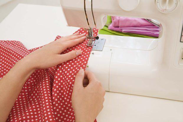 faldas-para-niñas-como-hacer-una-falda-para-niñas-paso-a-paso-costura-en-casa