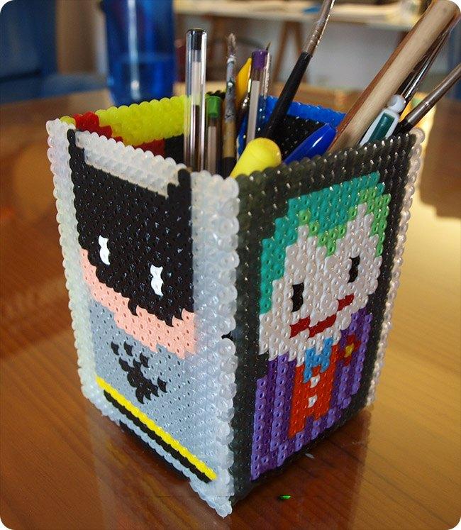 Cajas-decoradas-Ideas-para-decorar-las-cajas