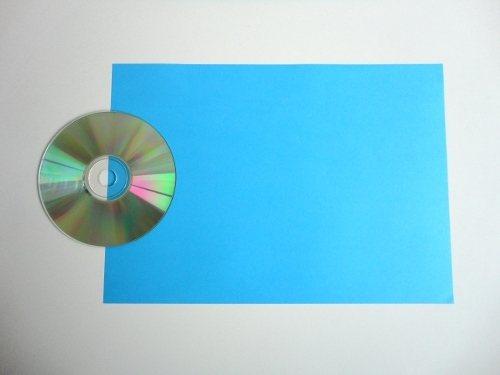 Sobres-para-CDs-como-hacerlos-Materiales