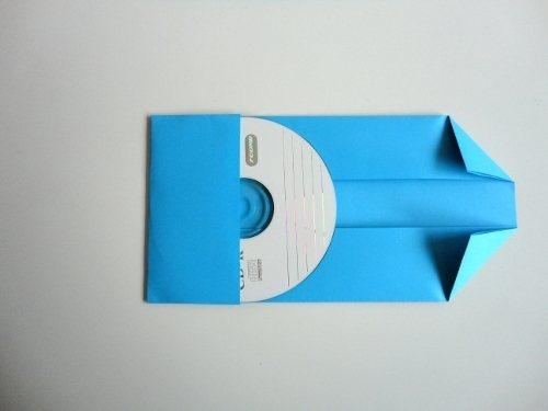 Sobres-para-CDs-como-hacerlos-Paso-a-Paso