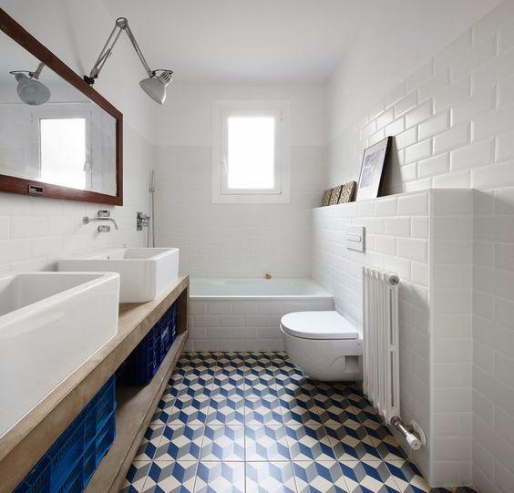 revestimientos-para-pisos-revestimientos-calidos-para-pisos-materiales-y-tipos-suelos-baños