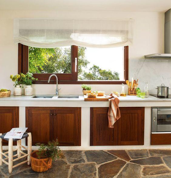 revestimientos-para-pisos-revestimientos-calidos-para-pisos-cocina