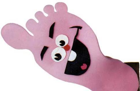 títeres-de-calcetines-consejos