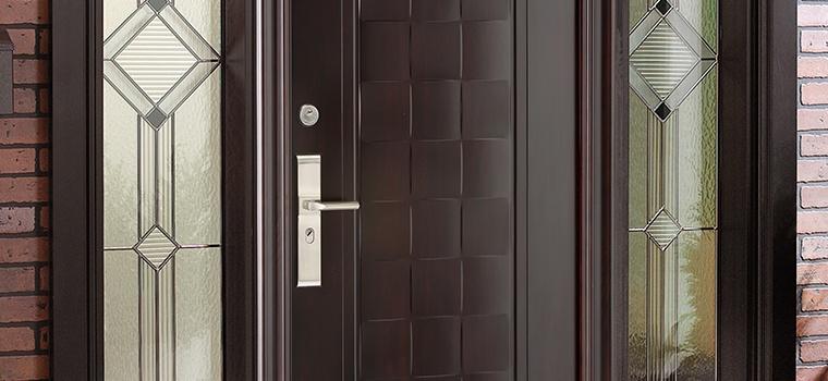 puertas de casa c mo elegir una puerta