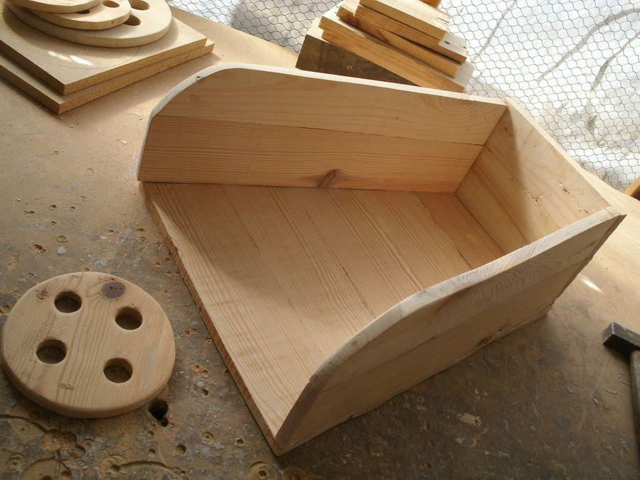 Cómo-se-construye-una-carretilla-materiales